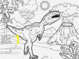 Baby T-rex Coloring Pages 193 Best Free Coloring Pages for Kids Images