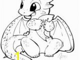 Baby toothless Coloring Pages 45 Best Sub Worksheets Images