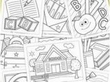 Back to the Future Coloring Pages 484 Best Free Kids Coloring Pages Images On Pinterest
