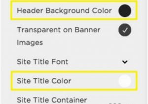 Background Color Codes for Web Pages Changing Colors – Squarespace Help