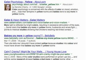 Background Color Codes for Web Pages How to Use the Psychology Of Color to Increase Website Conversions