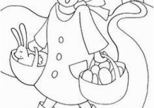 Bad Case Of Stripes Coloring Page 130 Best Coloring Pages Images
