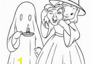 Bad Case Of Stripes Coloring Page 48 Best Great Vintage Coloring Pages Images On Pinterest