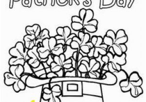 Bad Case Of Stripes Coloring Page 80 Best Coloring Pages Images On Pinterest