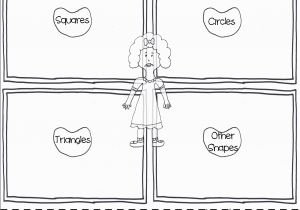 Bad Case Of Stripes Coloring Page Great Coloring Pages Helping Others Coloring Page