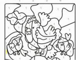 Bad Guy Coloring Pages 315 Kostenlos Www Ausmalbilder Schön Malvorlage Book Coloring Pages