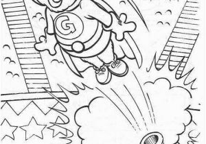 Bad Guy Coloring Pages Colering Seiten Cool Coloring Page Unique Witch Coloring Pages New