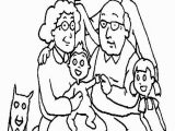 Bad Guy Coloring Pages Family Guy Coloring Pages Elegant Hair Highlight Colors Picture