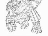 Bakugan Coloring Book Pages 1233 Best Ausmalbilder Pinterest Bakugan Coloring Pages