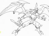 Bakugan Coloring Book Pages 13 Bakugan Coloring Pages Printable Coloring Page