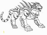 Bakugan Coloring Book Pages Bakugan Coloring Pages Coloring Pages for Children