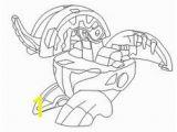 Bakugan Coloring Pages Dan 36 Best Bakug Coloring Pages Images