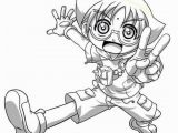 Bakugan Coloring Pages Dan Color Pages Bakugan Coloring Book Pages Ideas to