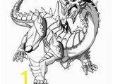 Bakugan Coloring Pages Of Drago 1797 Gambar Colouring Pages Terbaik Di Pinterest