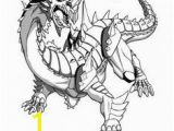 Bakugan Coloring Pages Of Drago 230 Best Brawlers Images