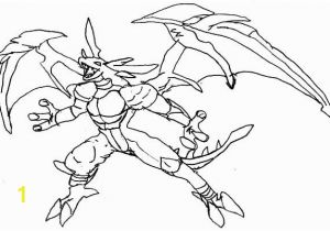 Bakugan Leonidas Coloring Pages 13 Unique Bakugan Leonidas Coloring Pages Pics