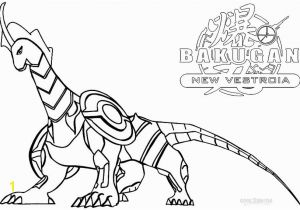 Bakugan Leonidas Coloring Pages Bakugan Coloring Pages Coloring Pages for Children