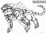 Bakugan Leonidas Coloring Pages Bakugan Coloring Pages Coloring Pages for Children