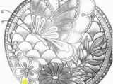 Balance Scale Coloring Page 448 Best Gray Scale Coloring Pages and Books Images In 2018