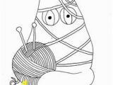 Balance Scale Coloring Page 499 Best Just Cats Coloring 1 Images