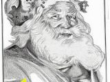 Balance Scale Coloring Page 56 Best Gray Scale and Regular Holiday Coloring Pages Images In 2018