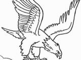 Bald Eagle Coloring Page Bald Eagle Coloring Page Awesome Bald Eagle Coloring Page 20 Cute