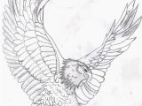 Bald Eagle Coloring Page Bald Eagle Coloring Page Elegant Unique Coloring Pages Lovely Cool