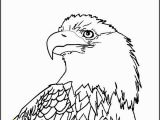 Bald Eagle Coloring Page Coloring Pages Bald Eagles 25 Eagle Coloring Page Kids Coloring