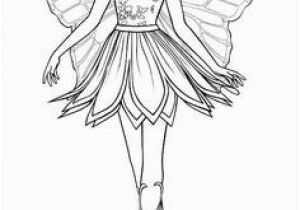 Ballerina Coloring Pages Pdf 38 Best Colouring Pages Images