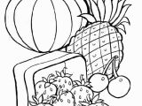 Ballon Coloring Page Balloon Coloring Pages Unique Printable Balloon Coloring Pages
