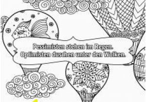 Ballon Coloring Page the 91 Best ✐adult Colouring Hot Air Balloons Images On Pinterest