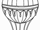 Balloons Coloring Pages to Print Balloon Coloring Pages Inspirational Drawing Printables 0d Archives