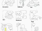 Balloons Coloring Pages to Print Fresh Free Balloon Coloring Pages Heart Coloring Pages