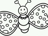 Balloons Coloring Pages to Print Printable butterfly Coloring Pages Luxury Balloon Coloring Pages