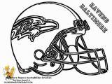 Baltimore Ravens Coloring Pages Print Baltimore Ravens Ausmalbilder Drucken Philadelphia Eagles Coloring