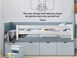Bambi Wall Mural Uk Dumbo the Very Things that Held You Down are Gonna Carry You