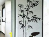 Bamboo Wall Decals Murals 4682 Best Wall Stickers and Murals Images
