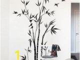 Bamboo Wall Decals Murals 8 Best Murals Images