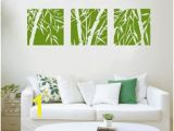 Bamboo Wall Decals Murals 85 Best Bamboo Wall Decals Images