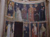 Baptistry Murals File Battistero Di Parma 95 Wikimedia Mons