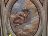 Baptistry Murals for Sale 87 Best Figurative Murals Images In 2019