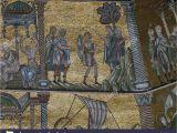 Baptistry Murals for Sale Baptisterium Florence Stock S & Baptisterium Florence Stock