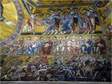 Baptistry Murals for Sale Baptistery Of San Giovanni Florence