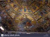 Baptistry Murals for Sale Baptistry Altar Florence Stock S & Baptistry Altar Florence