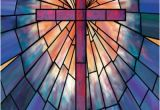 Baptistry Murals for Sale Murals Of Jesus On A Cross