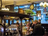 Bar Scene Wall Murals Glasgow S Ten Best Pubs and Bars Lonely Planet