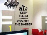 Barber Shop Wall Murals 149 Best Barber Shop Decor Images