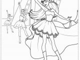Barbie 12 Dancing Princesses Coloring Pages Barbie Princess Charm School Coloring Pages Google S¸gning