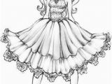 Barbie A Fashion Fairytale Coloring Pages to Print 302 Best Coloring Page Images