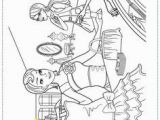 Barbie A Fashion Fairytale Coloring Pages to Print 764 Best Coloring Pages and Printables Images On Pinterest